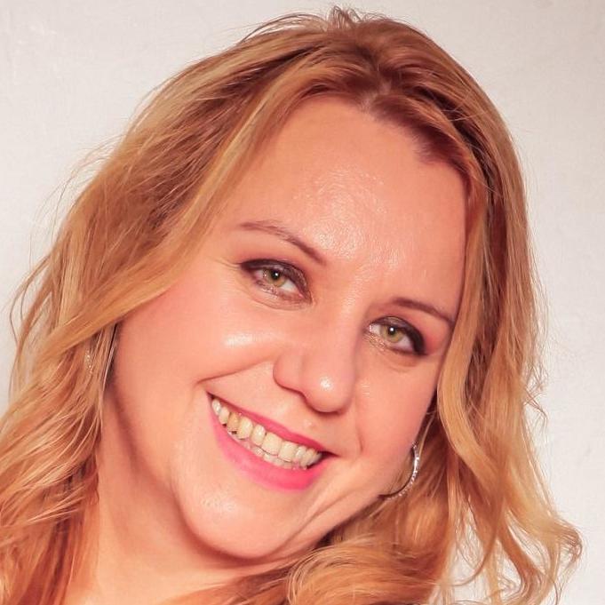 Tanja Stanković