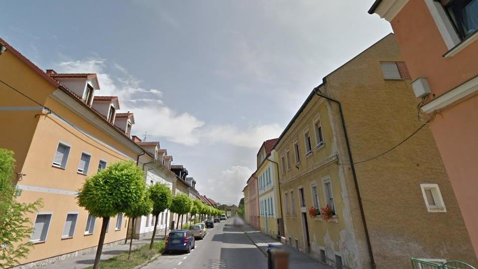 TOP dražbe: stanovanja v Ljubljani, Kamnici in Bovcu, apartma na Pagu, poslovni prostor v Domžalah