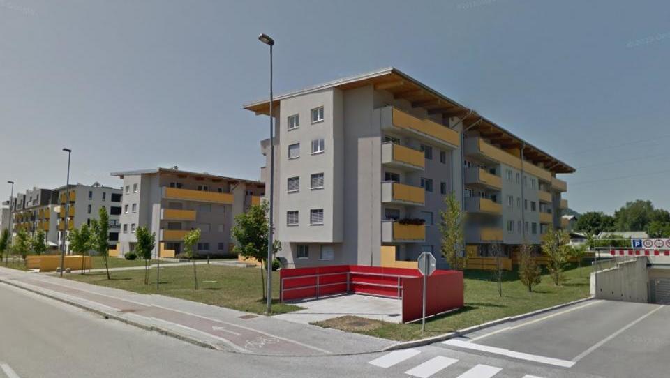 Top dražbe: Blagovna znamka Rog, vila v Mariboru, stanovanje, avto...