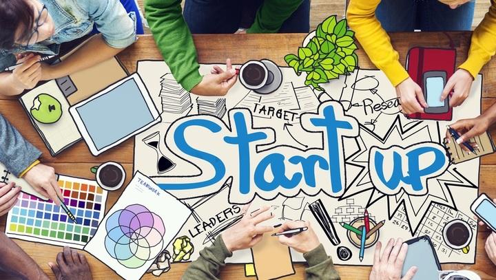 Zakaj Comtrade inovira kot start-up?
