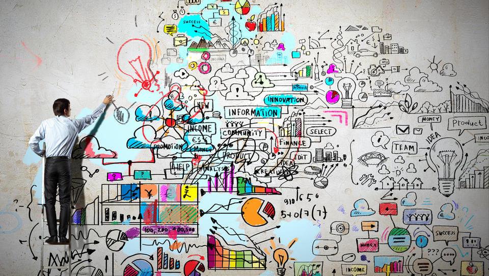 Kako malo podjetje pripraviti na rast