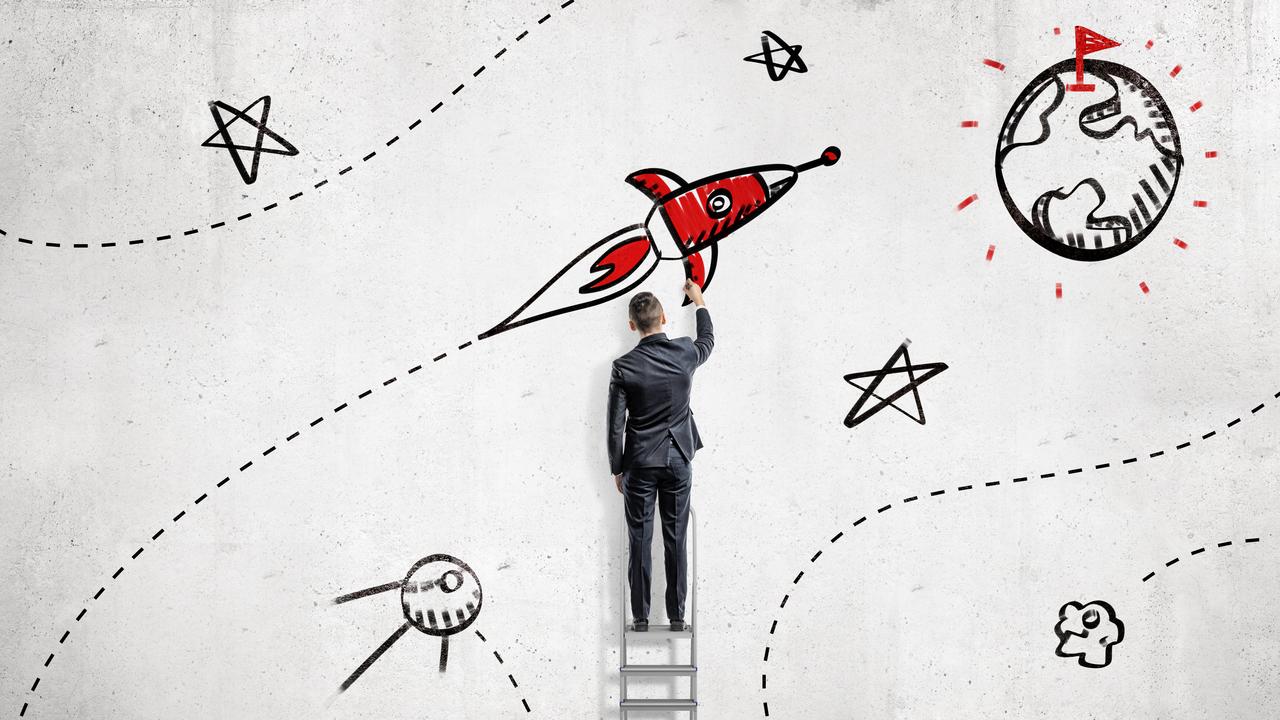 Spoznajte TOP 25 slovenskih startupov