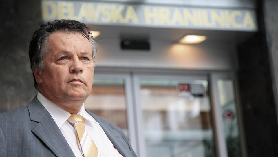 Kdo so skrivnostni kupci Aerodroma Maribor in ali zares so? Kuvajtčani?