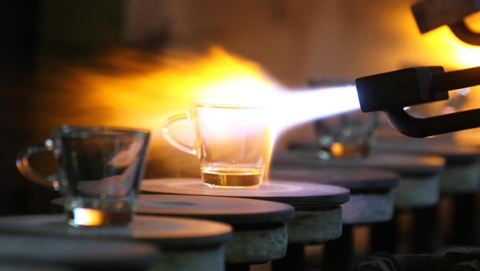 Steklarna Hrastnik bo zgradila tovarno na Poljskem