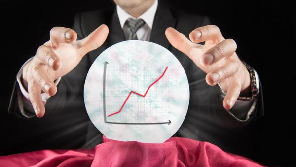 Nasvet: je fiksna obrestna mera res boljša od variabilne?
