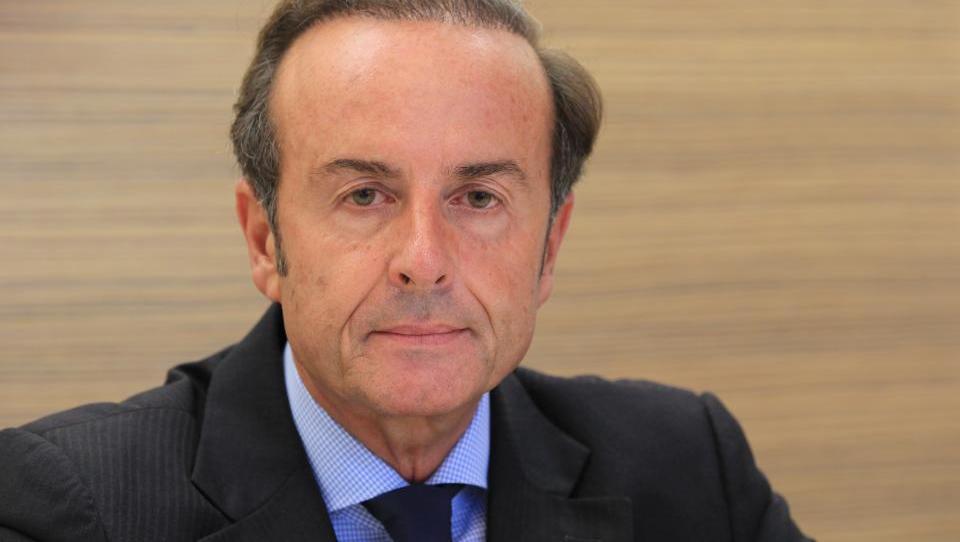 Ilirika je, Ilirike ni: novi premiki v lastništvu Certe Holdinga
