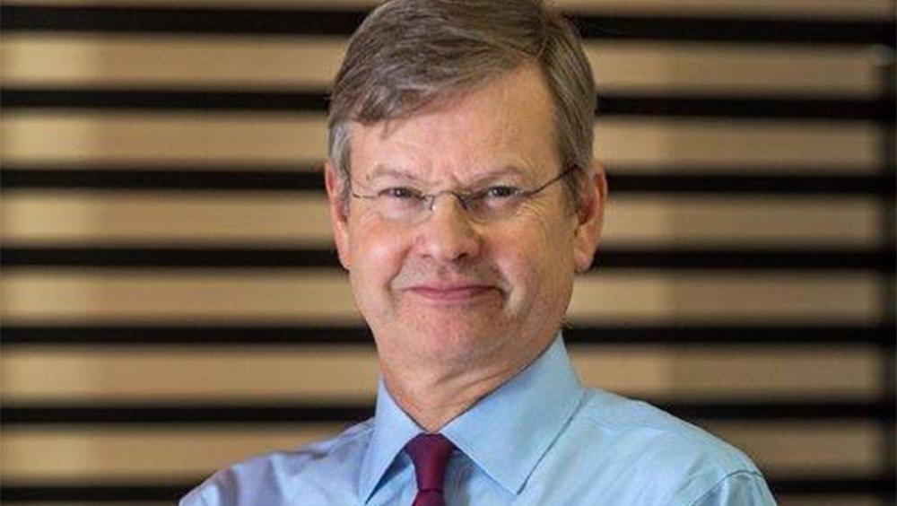 Tri lekcije kvantitativnega sproščanja v Evropi