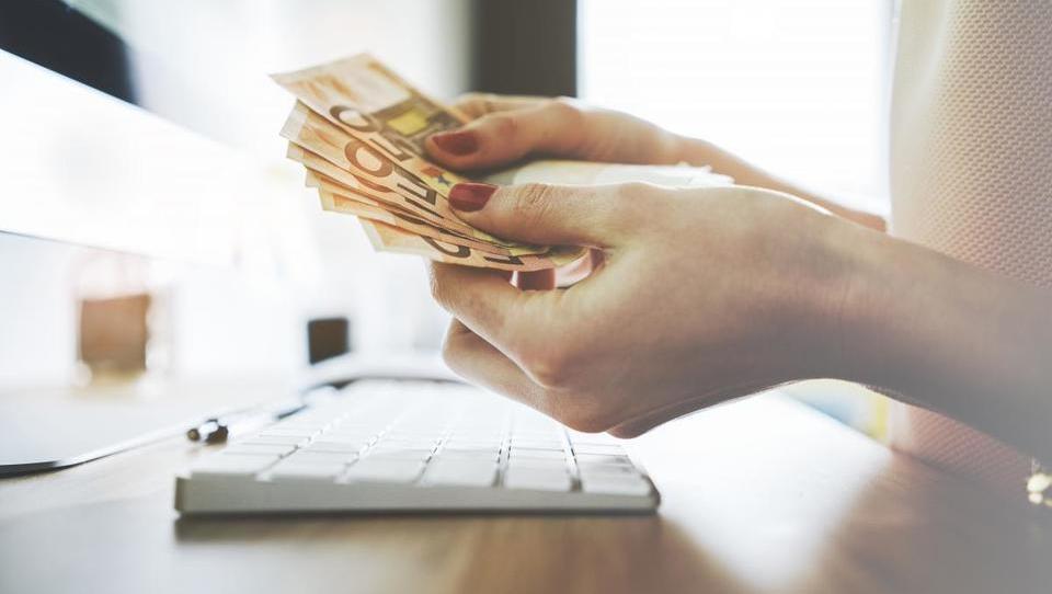Normirani espeji: kdaj se povrnjeni stroški štejejo kot prihodek