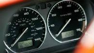 Koliko kilometrov so prevozile slovenske Toyote?