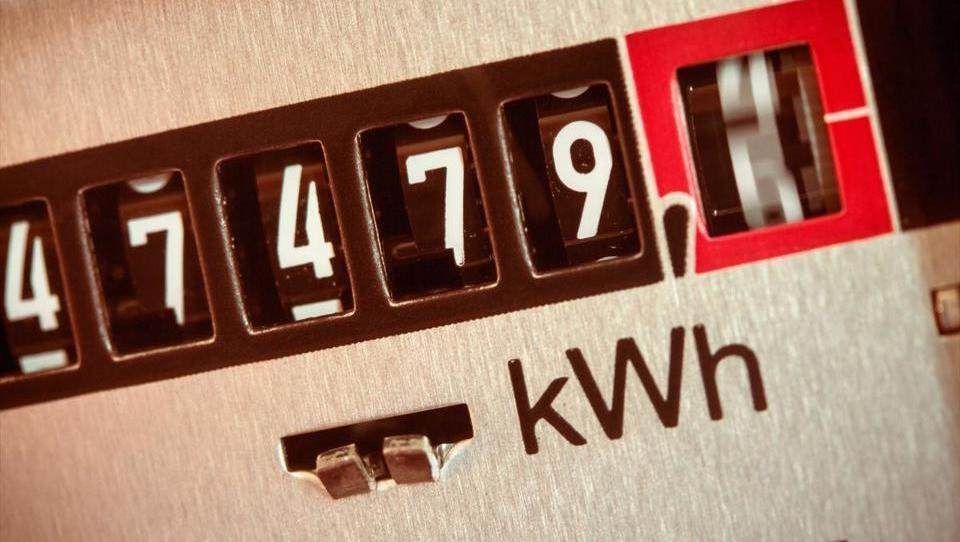 Kdaj enotarifno merjenje elektrike? Kaj pa, če imate toplotno črpalko?