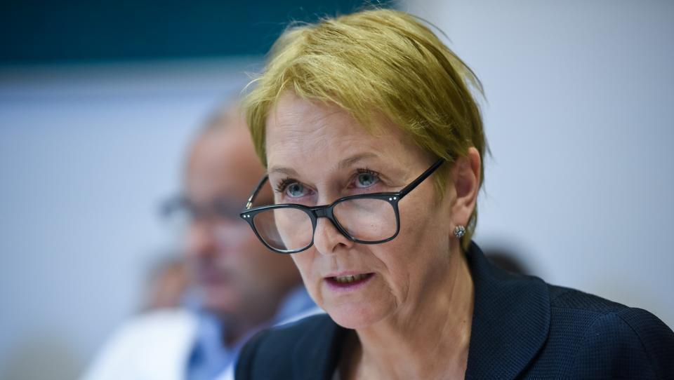 Bodo na Onkološkem inštitutu imenovali direktorico, ki je dobivala nezakonita izplačila?