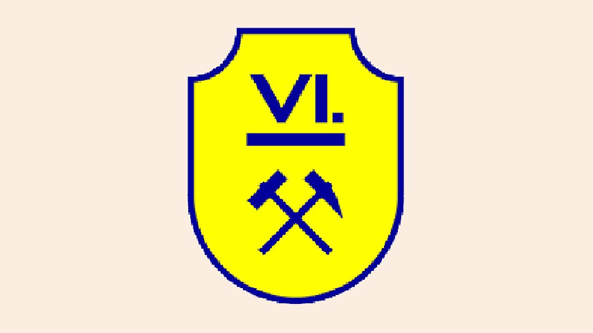 Občina Štore