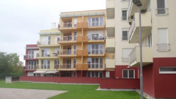 Na dražbo 50 stanovanj v Črnučah