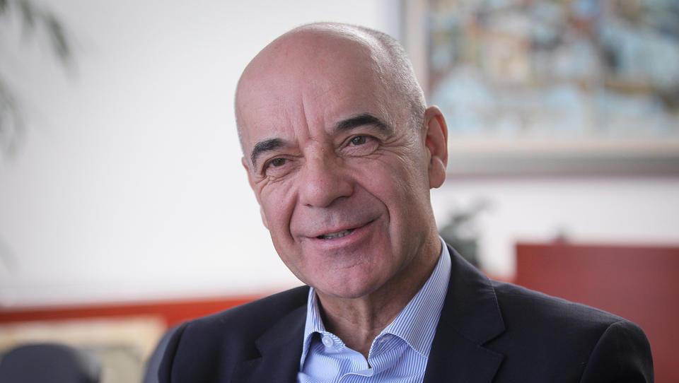 Medis povečal prihodke za petino – na 120 milijonov evrov