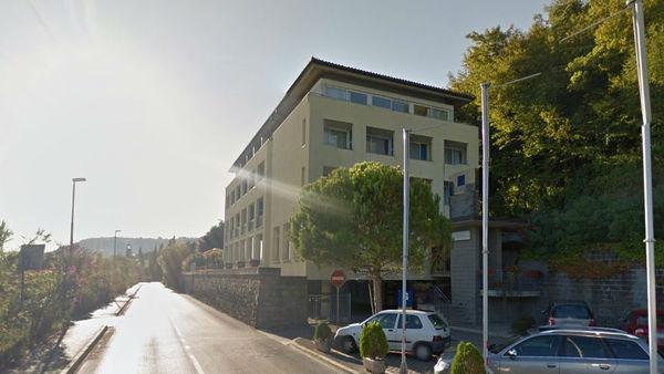Premogovnik Velenje v prodajo hotelov, restavracij, doma za ostarele...