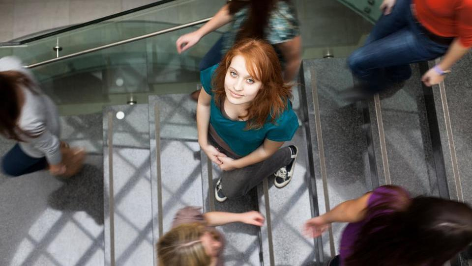 Študenti katerih smeri lahko pričakujejo najvišje plače?