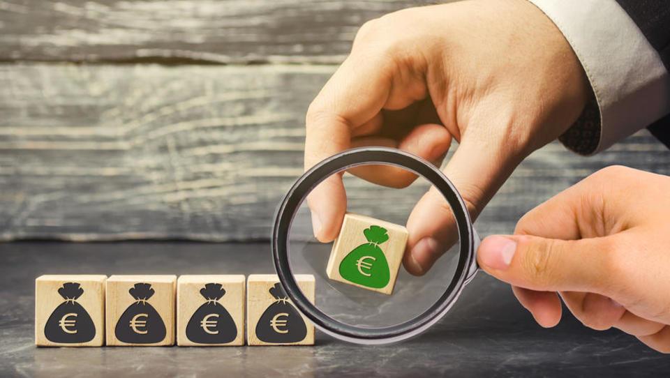 Kam po ugodno posojilo, jamstva in subvencijo obrestne mere za podjetje