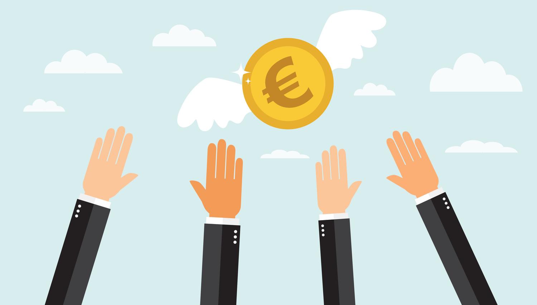 Objavljamo seznam podjetij, ki za svoje naložbe hočejo državne subvencije