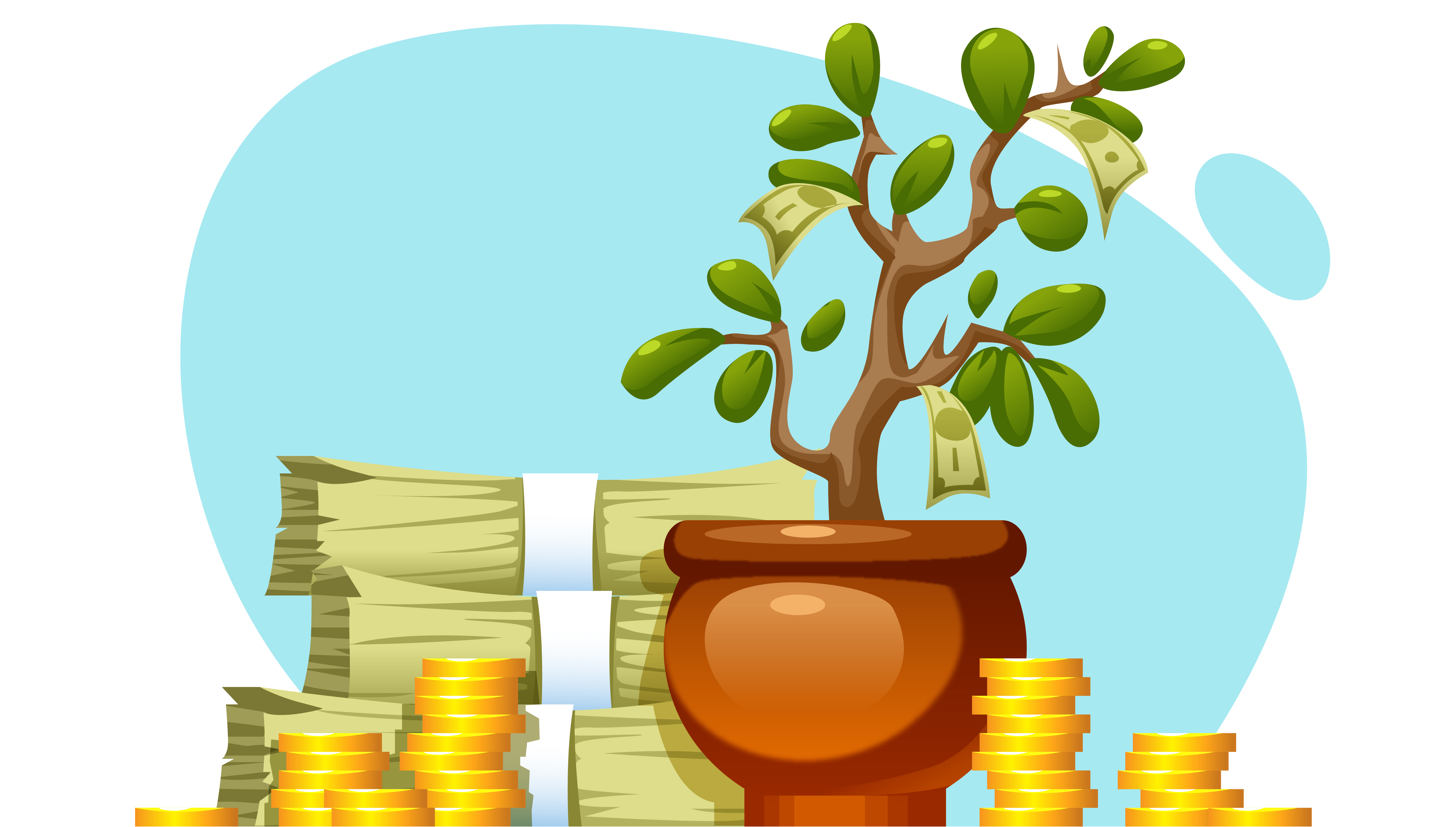 Podjetja, tu lahko trenutno dobite ugodna posojila, garancije in subvencije obrestnih mer