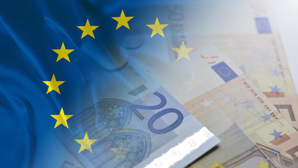 Sofinanciranje inovativnih podjetij: to so novosti iz Bruslja, ki jih morate poznati