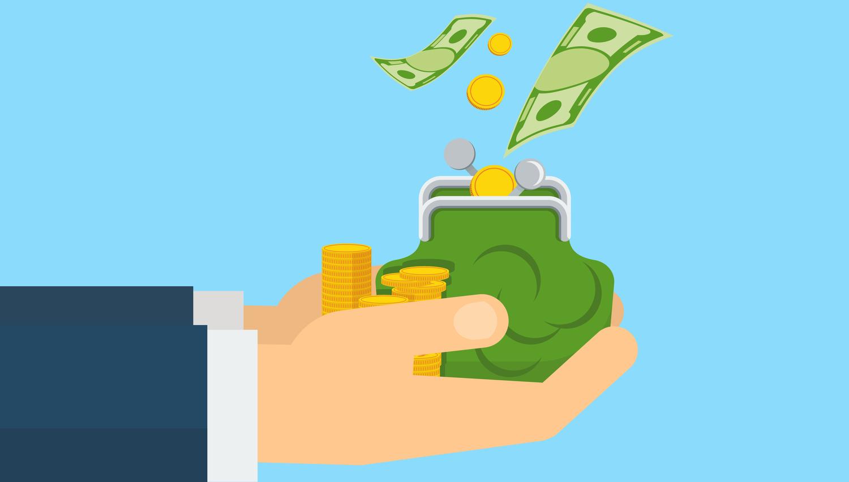 Načrt podjetniškega sklada: letos za dobrih sto milijonov evrov finančnih spodbud