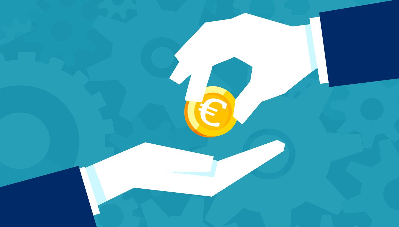 Se odločate za novo naložbo? To so posojila, ki jih MSP ponuja SID banka