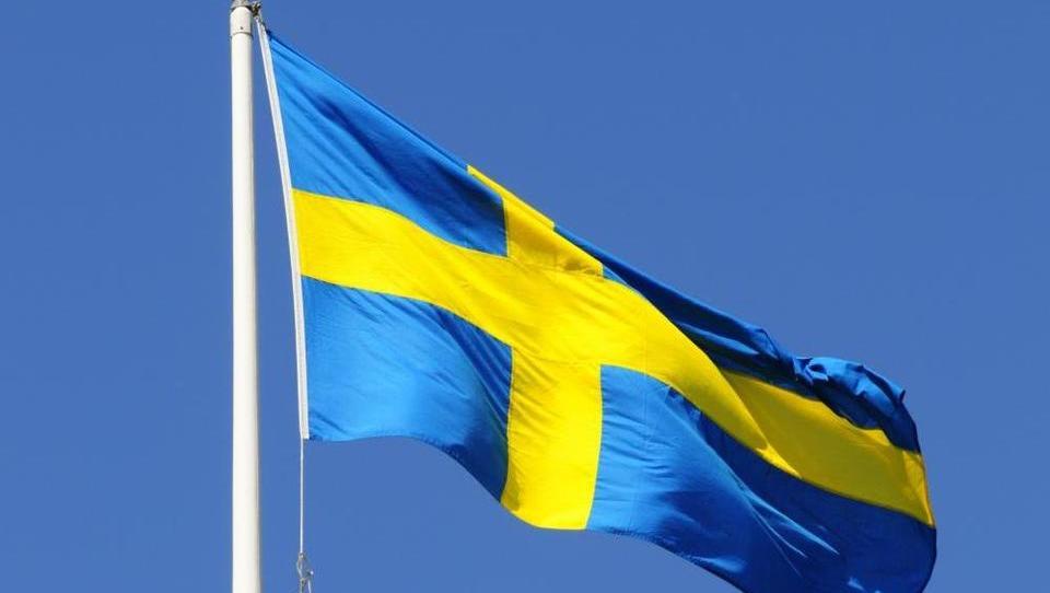 Kdo bo zmagal na švedskih volitvah?