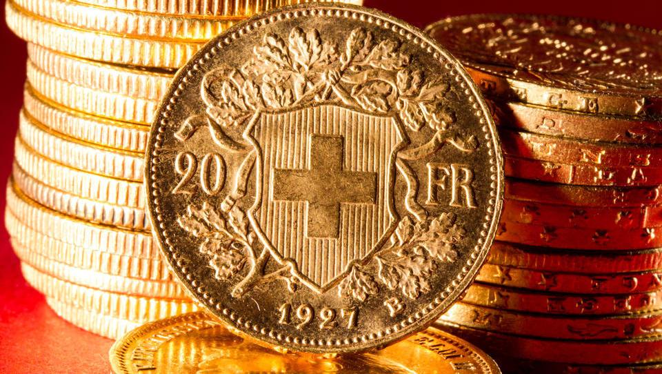 Švicarskemu UBS 3,7-milijardna kazen zaradi pomoči pri davčnih utajah