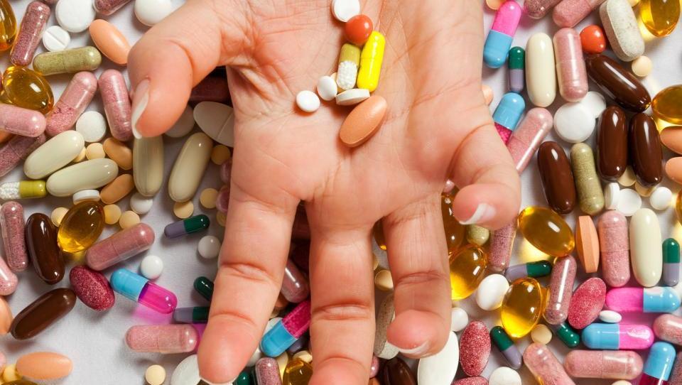 So v Indiji prehitro odobrili dve podobni biološki zdravili?