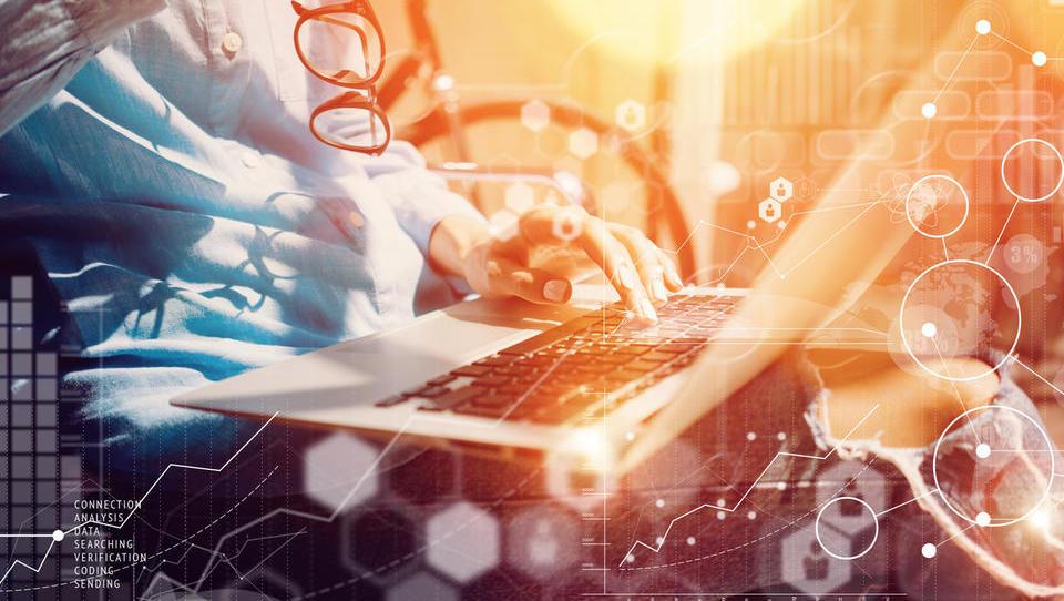 Novosti pri spodbudah za inovativne MSP: kaj vse morate vedeti