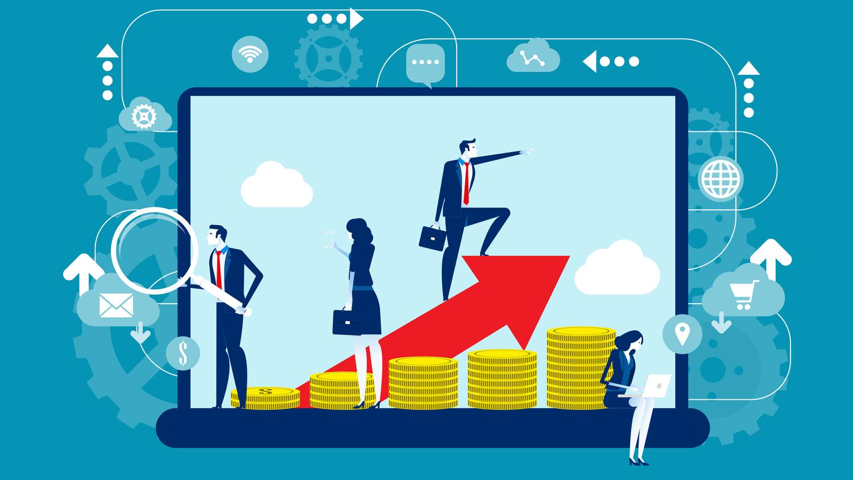 Spodbude malih vrednosti: nov postopek prijave in druge novosti, ki jih je dobro poznati