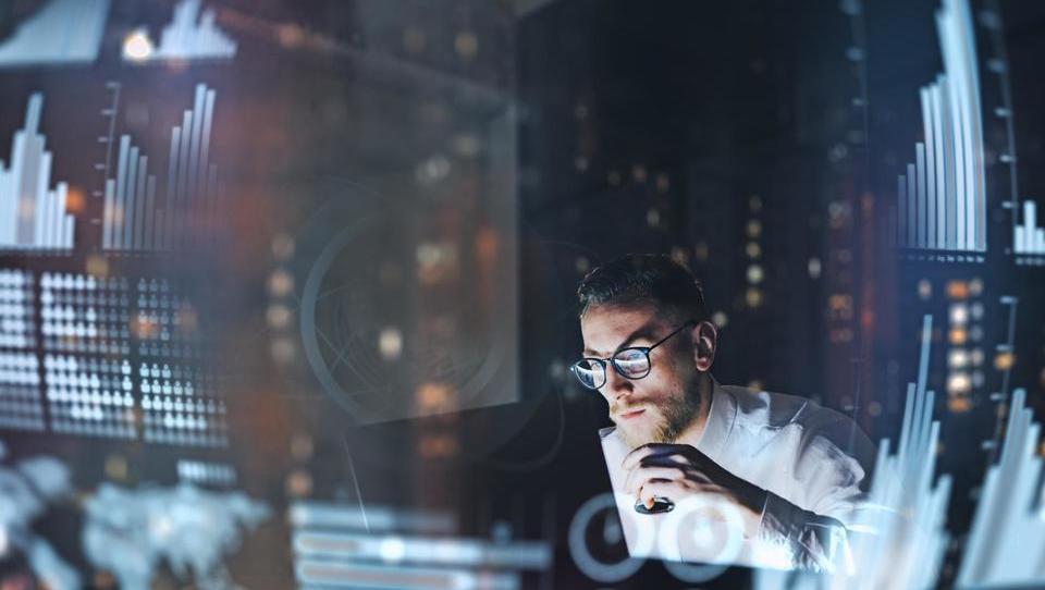 Poslovno obveščanje: S selitvijo v oblak postaja dostopno tudi manjšim podjetjem