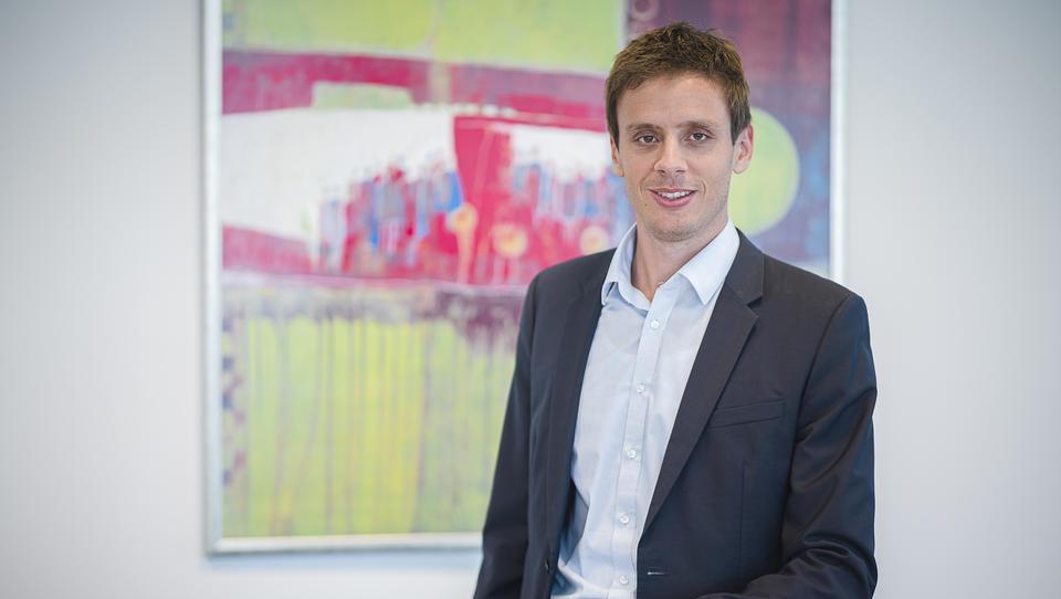(intervju) Metronik je pripomogel k izdatnemu povečanju učinkovitosti v proizvodnji Atlantic Grupe