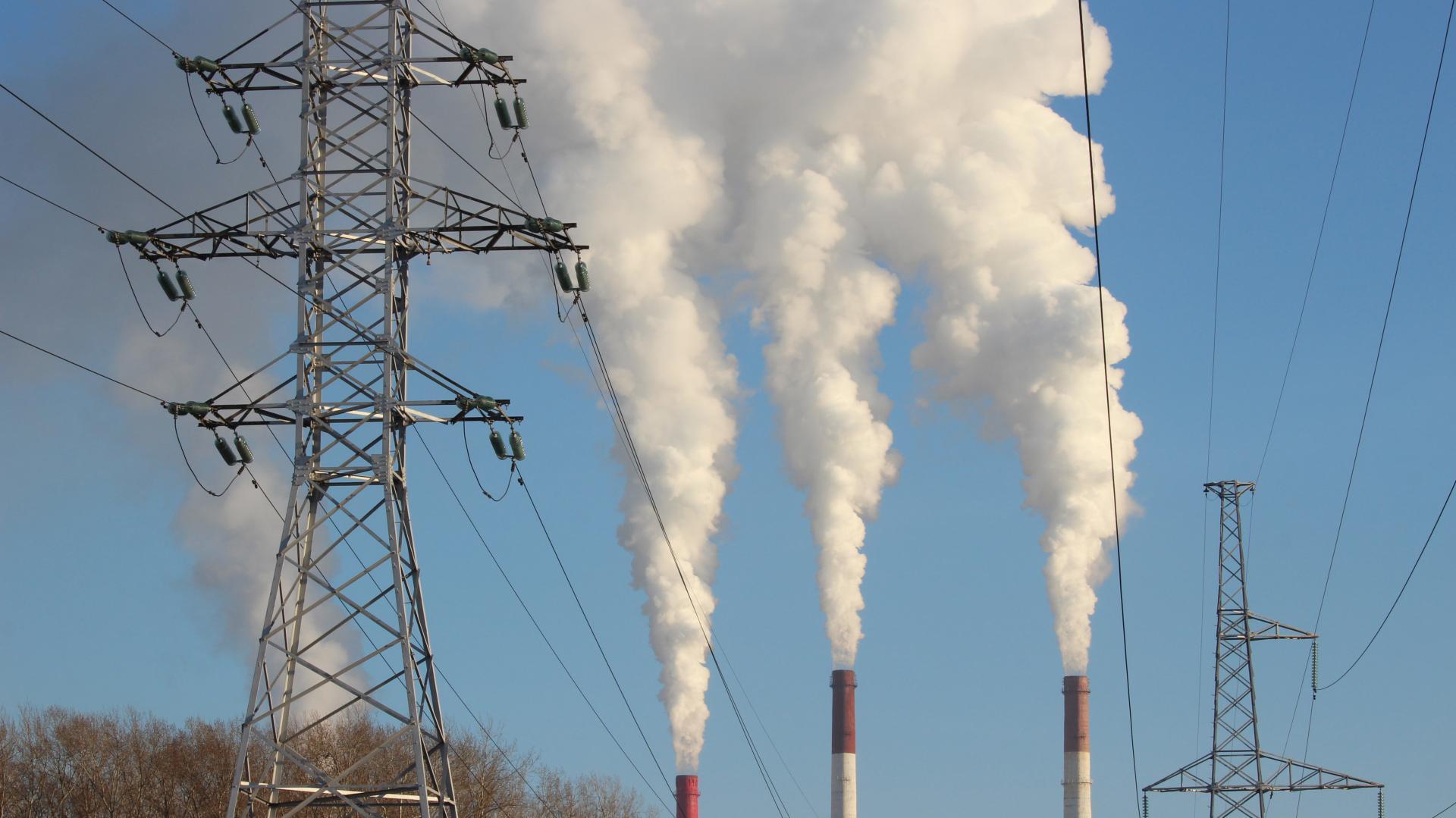 Lani manj kitajskega financiranja energetskih projektov