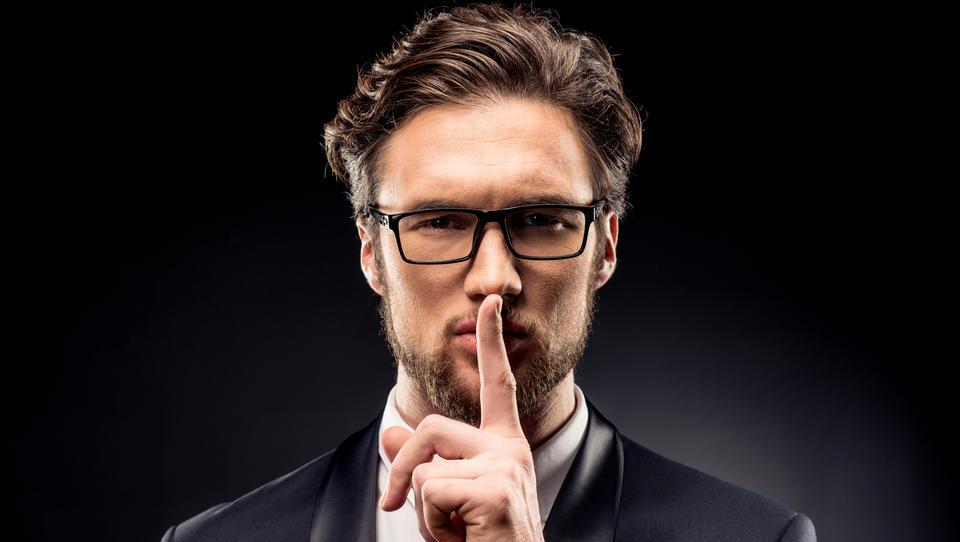 Kaj prinaša nov zakon o poslovni skrivnosti