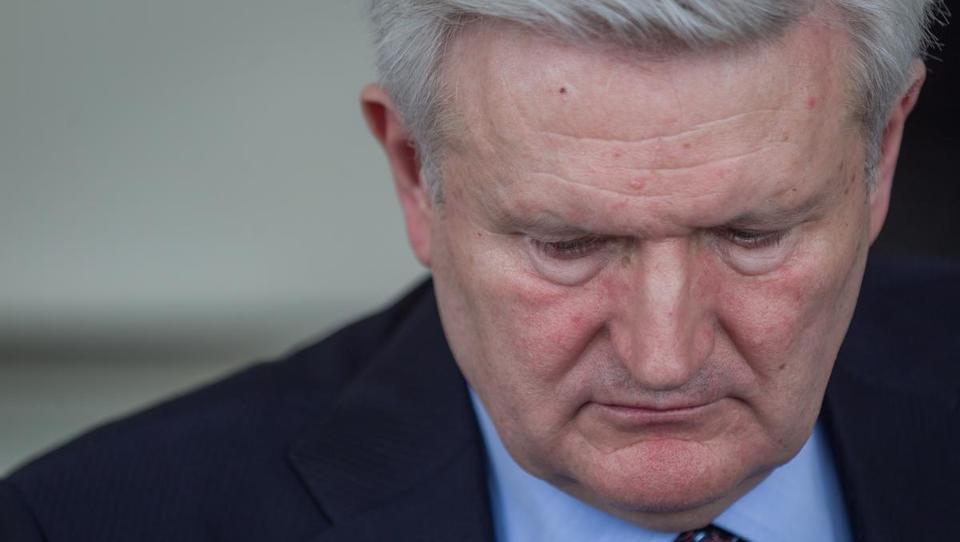 Londonsko višje sodišče potrdilo izročitev Todorića Hrvaški