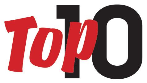 (Moje finance) TOP 10 najbolj branih člankov prejšnjega meseca