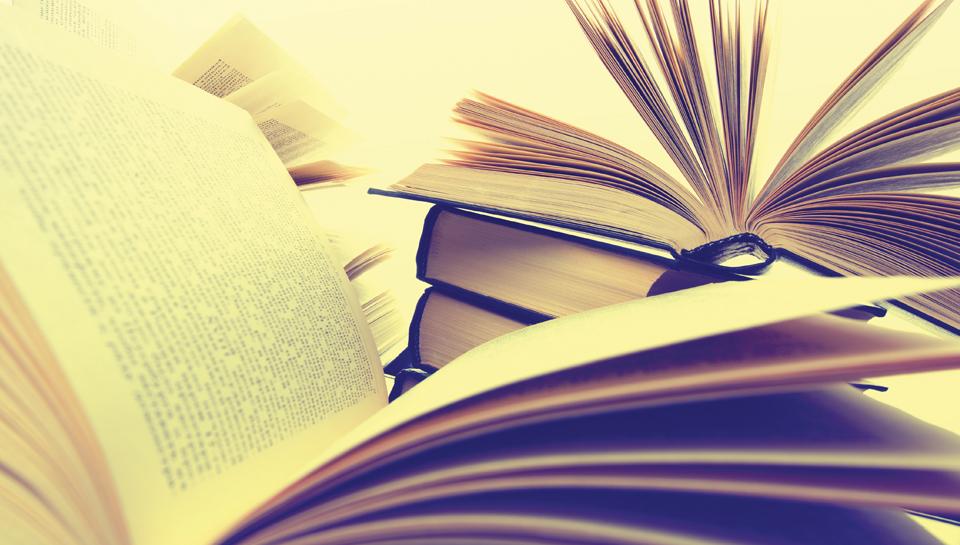 (seznam) Top 9 knjig za osebni razvoj