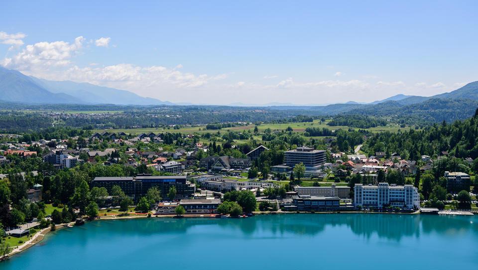 Najbogatejši Slovenci 2019: Kdo vse vlaga v hotele in jim dodaja zvezdice