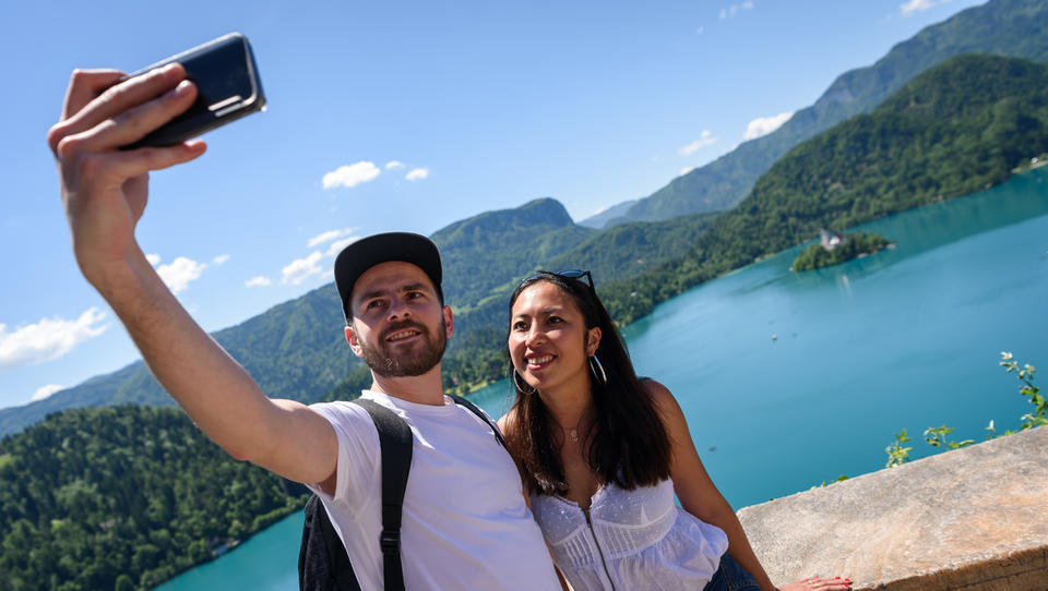 6 ideas for a day trip from Slovenia's capital Ljubljana