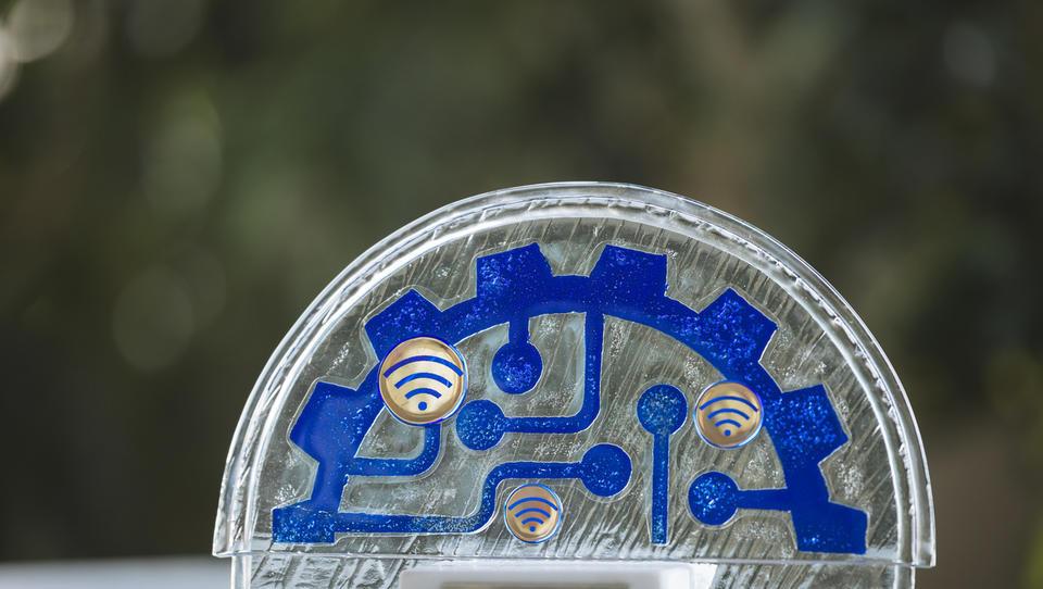 (Anketa) Kakšen pospešek daje digitalizaciji pandemija