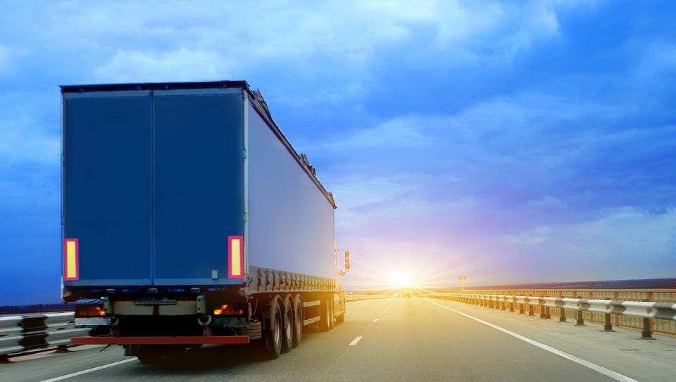 Slovenski izvoz lani z 9,2-odstotno rastjo