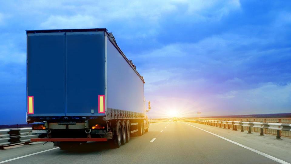 Slovenija želi povečevati izvoz za pet odstotkov na leto. Kako je bilo z rastjo v minulih letih