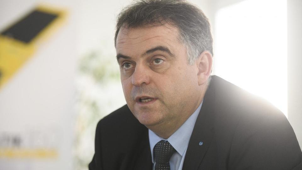TPV skupaj z BMW v enega največjih poslov v slovenski avtomobilski industriji