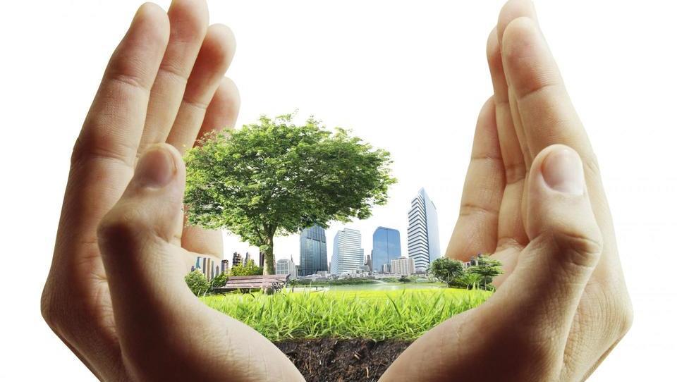 Spoznajte sistem za ocenjevanje trajnostnih stavb, ki ga je razvila Evropska unija