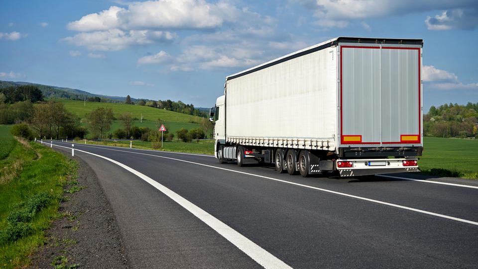 Ohlajanje v Nemčiji se že kar močno kaže na slovenskem izvozu