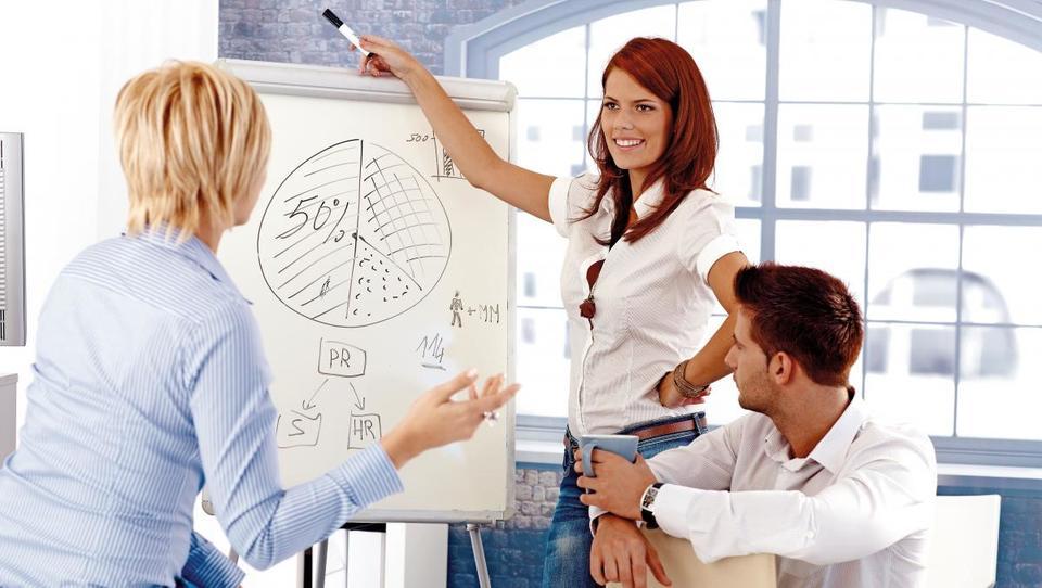 Top službe - Medis, Akrapovič, Krka iščejo sodelavce! Priložnosti tudi v Interblocku, Ekipi2, Trimu in še 15 podjetjih