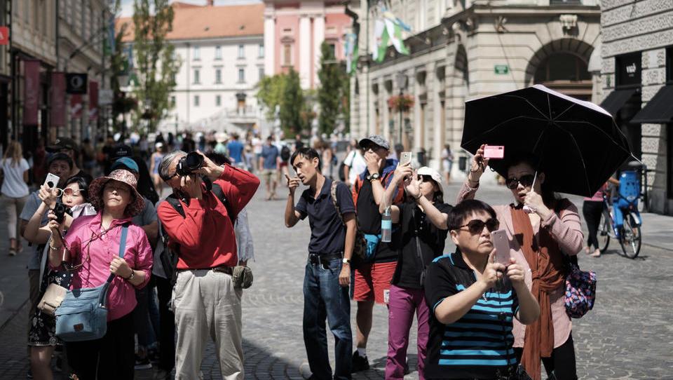 Po stečaju potovalne agencije Thomas Cook: kako gre posel slovenskim agencijam
