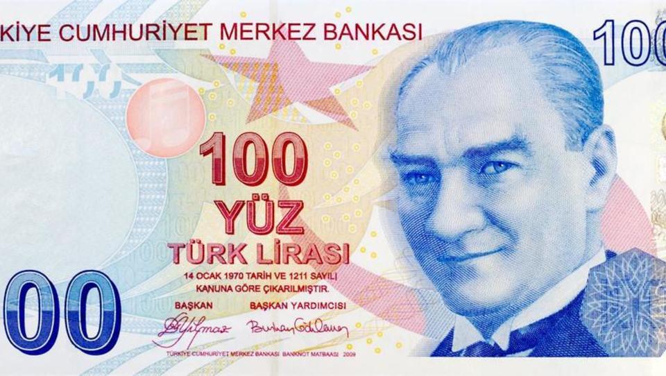 Turkom na pomoč priskočili Katarci