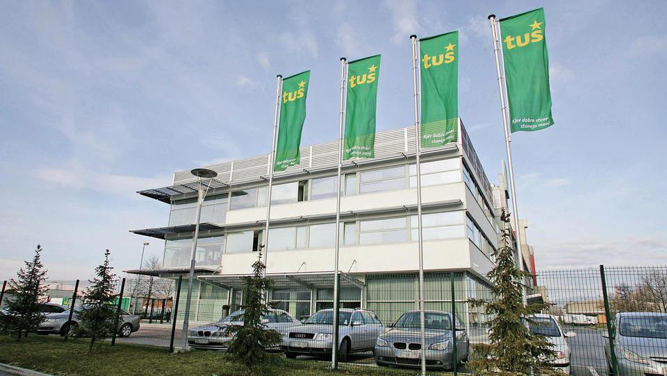 Še uradno: NLB prodala terjatve do Tuša Holdinga. Kdo so Luksemburžani?